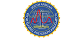 South-African-Polygraph-Professionals-Association